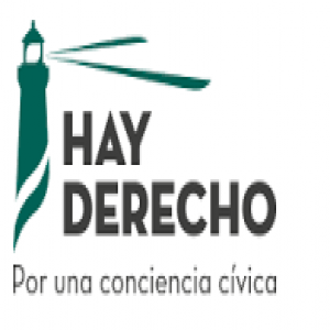 Blog ¿Hay Derecho?. <strong>TJUE </strong>y <strong>contratación temporal</strong> en España (II): <strong>Encadenamiento </strong>de <strong>contratos </strong>en las Administraciones Públicas
