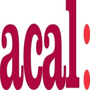 Blog ACAL. La <strong>mediación </strong>ya esta en marcha en la <strong>jurisdicción contenciosa</strong>