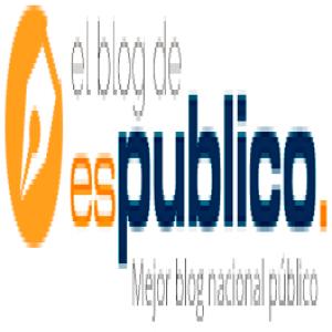 Blog esPúblico. Tipología del sector público: un pozo sin fondo, pero con fondos