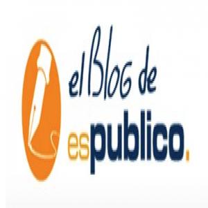 Blog esPúblico. <strong>Consultas </strong>y <strong>Referendos</strong>