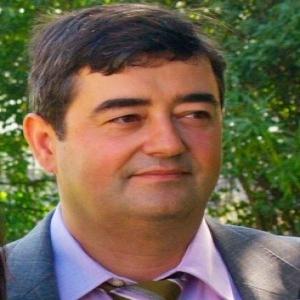 Blog delaJusticia. El Tribunal Constitucional subestima el bis in idem