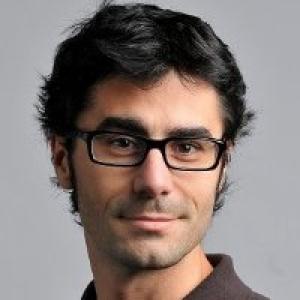 """Blog Ignasi Beltran. Extinción de contratos temporales y doctrina """"Montero Mateos"""": dos nuevas reacciones (TSJ Madrid y TSJ País Vasco)"""