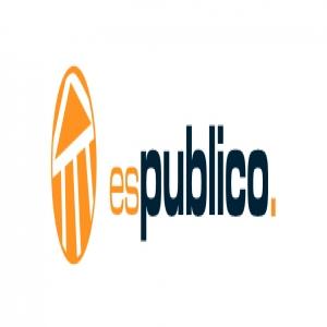 Blog esPúblico. La nueva tributación de las subvenciones públicas
