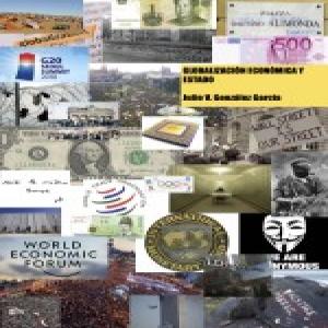 Blog Global Politics&Law. Modificación de la Ley 39/2015, de Procedimiento administrativo común
