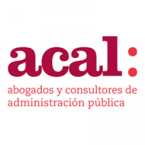 Blog ACAL. Análisis del recurso de casación contencioso-administrativo, a la vista de las últimas resoluciones del Tribunal Supremo
