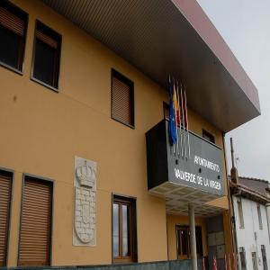 Un Juzgado de lo Social de León rechaza el ERTE solicitado por un Ayuntamiento para 97 trabajadores por el Covid