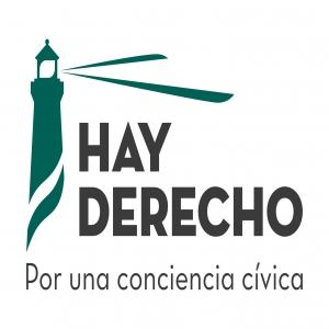 Blog Hay Derecho. Lecciones del covid-19: España necesita una ley de datos