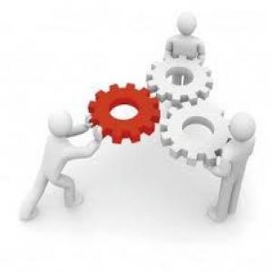 Monográfico Reforma del Procedimiento Administrativo
