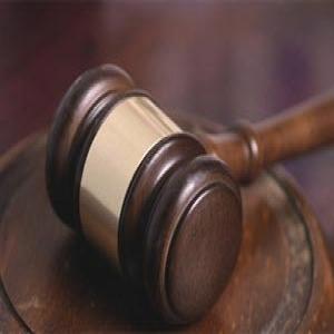 Autos de admisión nuevo Recurso de Casación Contencioso-Administrativo (L.O. 7/2015)