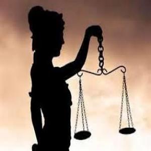 Sentencias dictadas Recurso de Casación Contencioso-Administrativo (L.O. 7/2015)