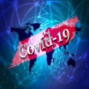 Recopilación normativa Coronavirus COVID-2019